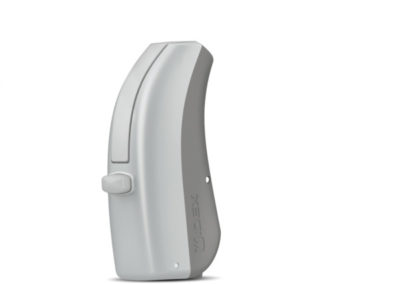 Widex-EVOKE-FS-Standalone-Titanium-grey-Grey-Hearing-aid-With-shadow